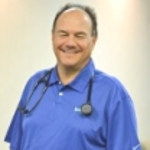 Dr. Robert Louis Davoli, MD
