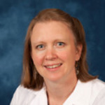 Dr. Laura R Hopson, MD