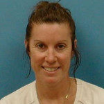 Dr. Mary Ellen Shriver, DO