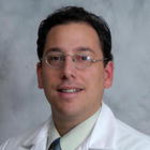 Dr. Steven Richard Priolo, MD