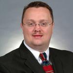Dr. Dale Martin Brannon, MD