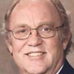 Dr. Ted Arthur Harris, MD