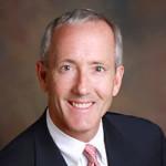 Dr. John Walton Craddock, MD