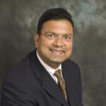 Dr. Sandeep Gupta, MD