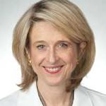 Gretchen Wells