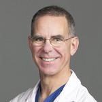 Dr. Edward Arthur Lebowitz, MD