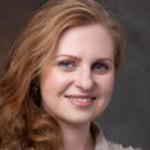 Dr. Alina Tsyrulnik, MD