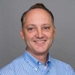 Dr. Kenneth Wayne Hamilton, MD