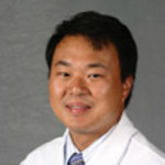 Dr. Kane Lung Chang, MD