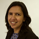Dr. Anuja Jasvant Shah, MD
