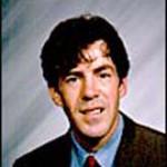 Dr. Steven Hogan Falconer, MD