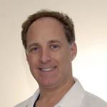 Dr. Jonathan Allen Hyde, MD