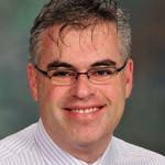 Dr. Albert Klemptner, MD