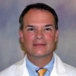 Dr. William Don Horton, MD