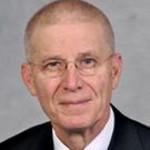 Dr. Robert Weber Physical Medicine & Rehabilitation ...