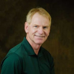 Dr. Rodney Phillip Wigle, MD