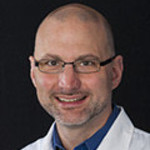 Dr. Peter Gerhard Kunze, MD