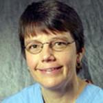 Dr. Debra Ann Disandro, MD