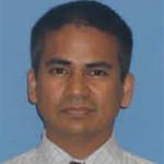 Dr. Christopher Aragon Lopez, MD