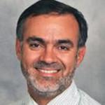Michael Vertino