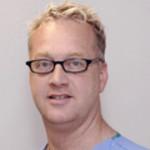 Dr. Randall Lamonte Unger, MD