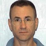 Dr. James Latham White, MD