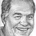 Dr. Per-Lennart Alwe Westesson, MD