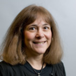 Dr. Cheryl Jean Bunker, MD