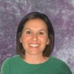 Dr. Tracey Elizabeth Vendilli
