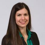 Dr. Brenda Marie George, DO