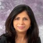 Dr. Rina Gandhi-Kulkarni, MD