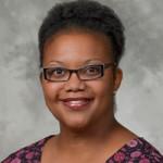 Dr. Tamara Denise Dickerson, MD