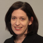 Dr. Gayle Faith Tillman, MD