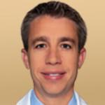 Dr. Matthew Brian Lutz, DO