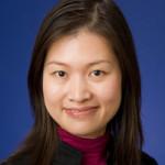 Dr. Karry Kayee Ngai, MD