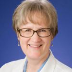 Dr. Diane Eline Craig, MD