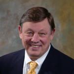 Dr. Paul J Killian, MD