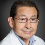 Dr. Carlos Daniel Zorrilla, MD