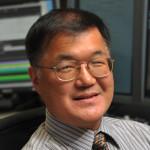 Dr. Yung Kun Chang, MD
