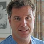 Dr. John K Findley, MD