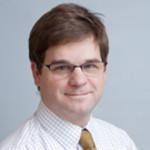 Dr. William Timothy Lester, MD