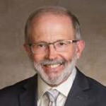Dr. Patrick J Collison, MD