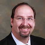 Dr. Michael Gerard Casagrande, MD