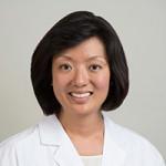 Dr. Irena Tsui, MD