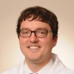 Dr. Thomas Benjamin Morrison, MD