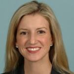 Dr. Mitzi Lorraine Williams, MD