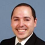 Dr. Carlos Gabriel Martinez, MD