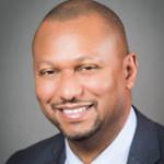 Dr. Charles Timothy Fasanya, MD