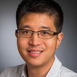 Dr. Brenton Garrett Mar, MD