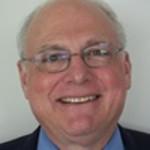 Dr. Michael Lange Friedman, MD